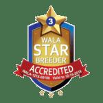 WALA Breeder